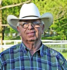 Bill Melson