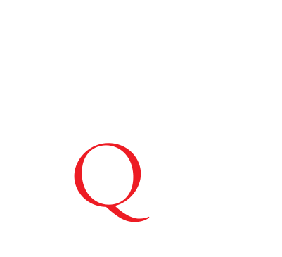 TQHA | Texas Quarter Horse Foundation